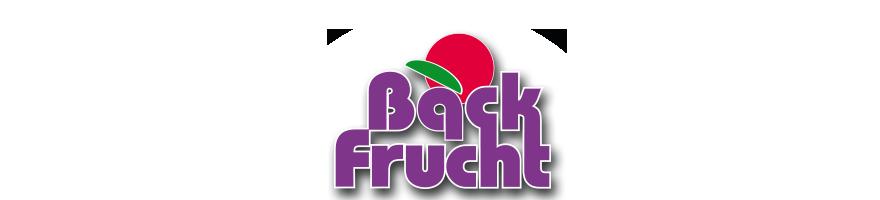 Backfrucht Produktion und Handel GmbH